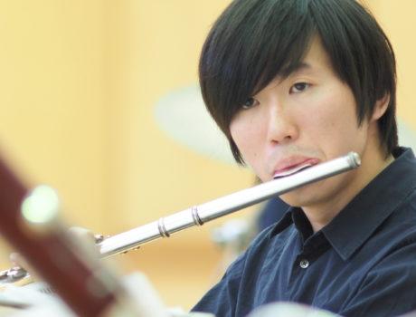 吹奏楽の指導者をお探しの方へ