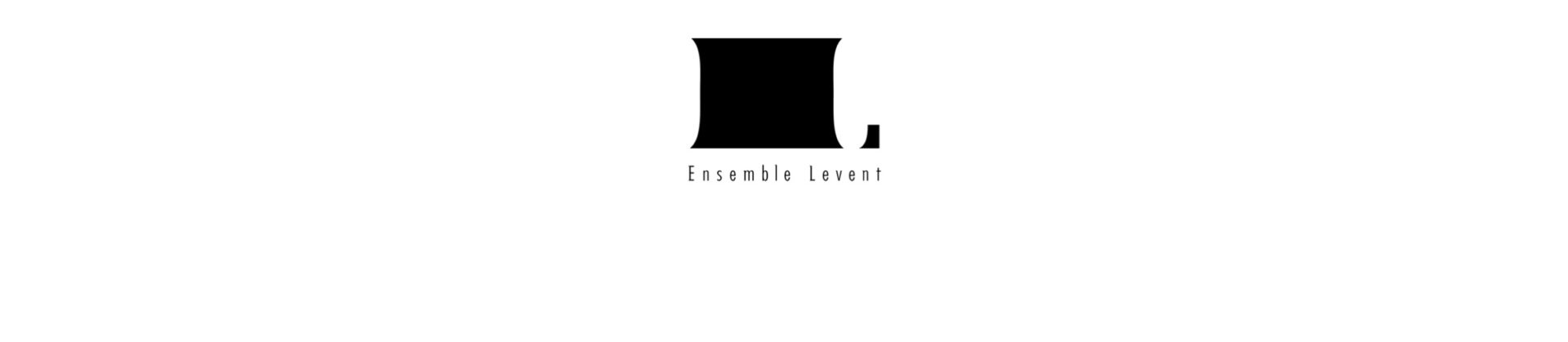 Ensemble Levent