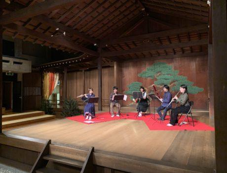 吹奏楽部でアンサンブルに取り組む場合の4つの課題と魅力